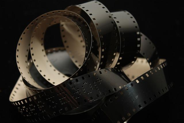 Top 5 francouzských filmů