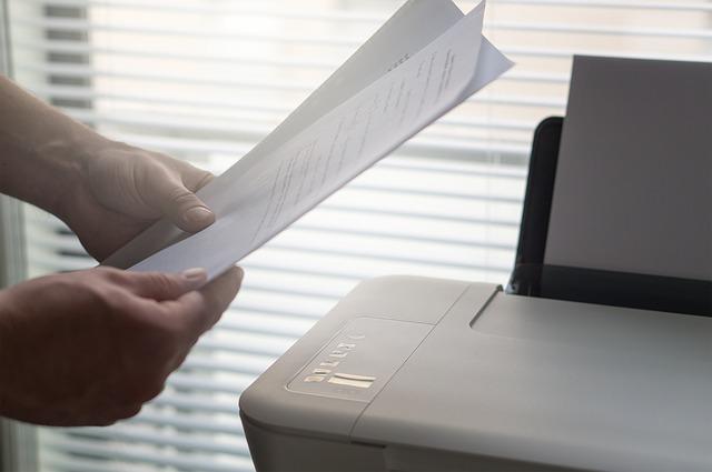 Náplně do tiskáren nemusí být jen originální