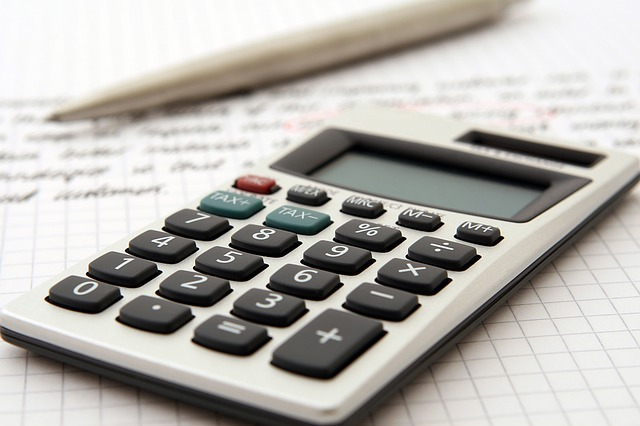 Služby finančních poradců