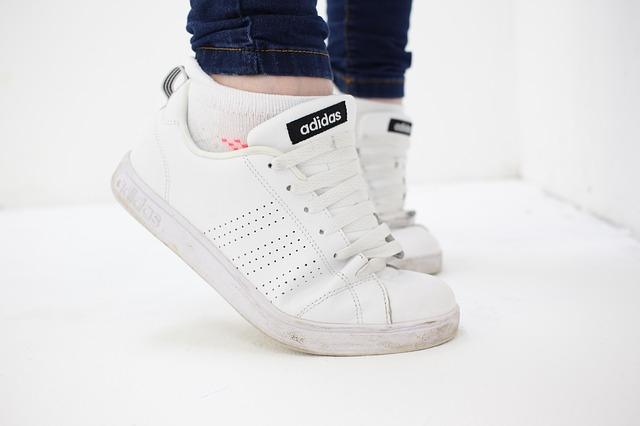 tenisky adidas.jpg