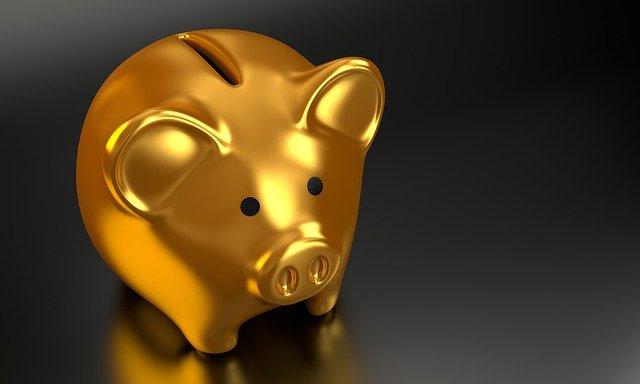 Hypotéka jako prostředek k plnění snů